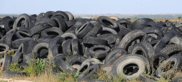Example of Tires