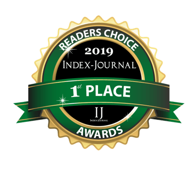 Number 1 Index Journal